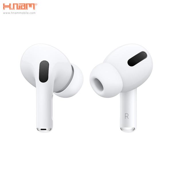 Tai nghe không dây Apple AirPods Pro hình 1
