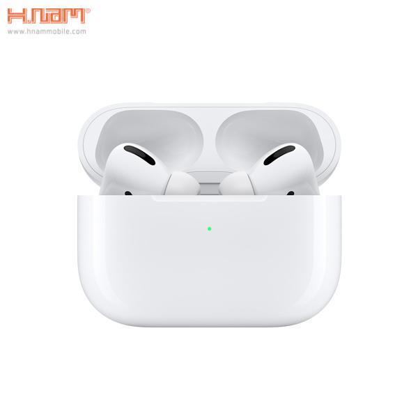 Tai nghe không dây Apple AirPods Pro hình 2