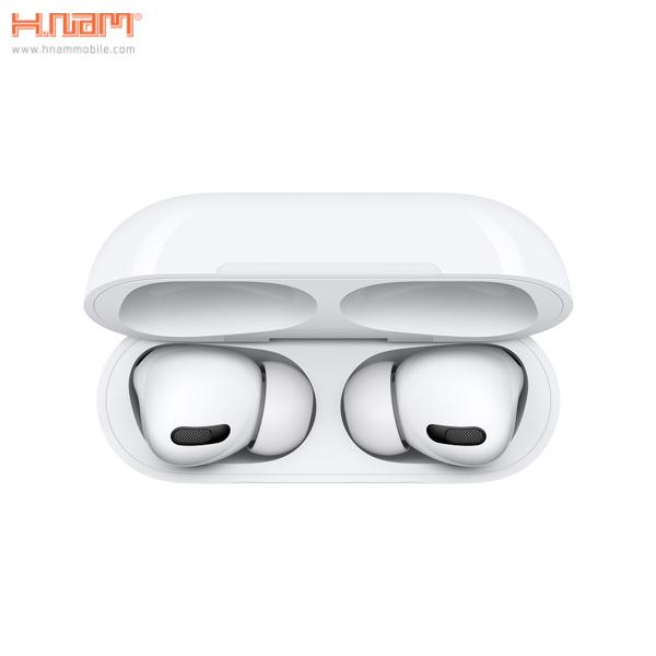 Tai nghe không dây Apple AirPods Pro hình 3