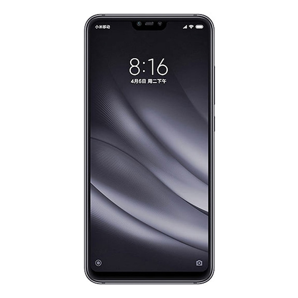 Xiaomi Mi 8 Lite 128Gb Ram 6Gb Like New hình 0