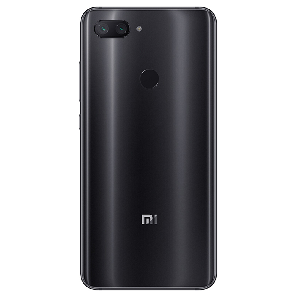Xiaomi Mi 8 Lite 128Gb Ram 6Gb Like New hình 2