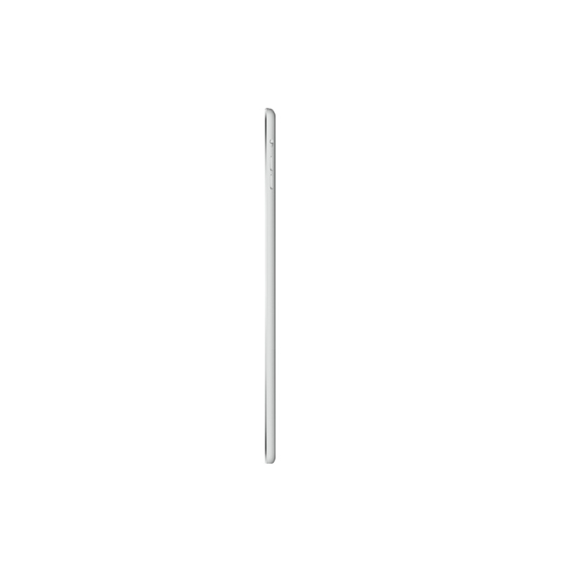 APPLE iPad Air Cellular Silver 16Gb (Certified Pre-Owned) hình 1