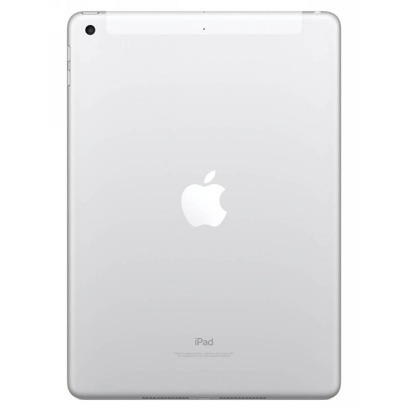 Apple iPad Gen 6 (2018) Cellular 32Gb hình 2
