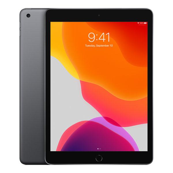 Apple iPad Gen 7 ( 2019 ) 10.2 Wifi 32GB hình 0