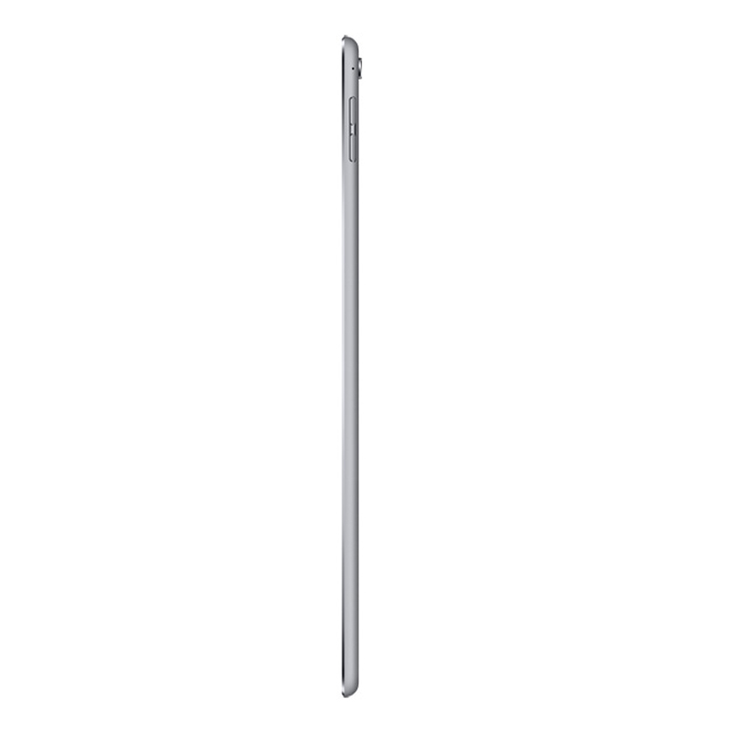 Apple iPad Pro 10.5 Cellular 64Gb cũ 99% hình 1