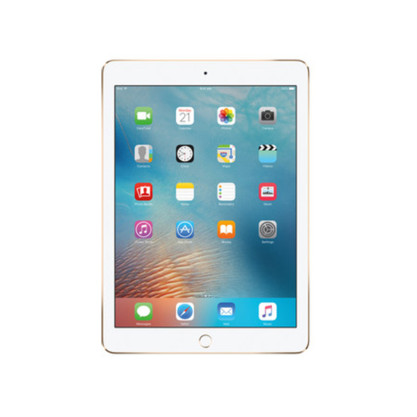 Apple iPad Pro 12.9 Wi-Fi 256Gb hình 0
