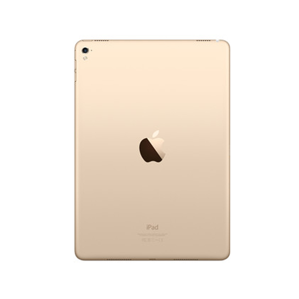 Apple iPad Pro 12.9 Wi-Fi 256Gb hình 2