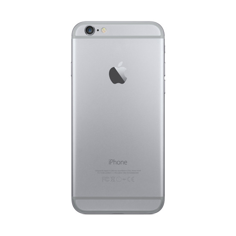 Apple iPhone 6 Plus 16Gb CPO (Certified Pre-Owned) hình 2