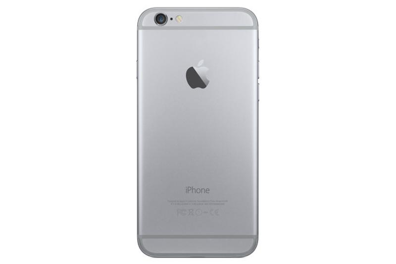 Apple iPhone 6S Plus 128Gb 99% ( 67 TQK ) hình 2