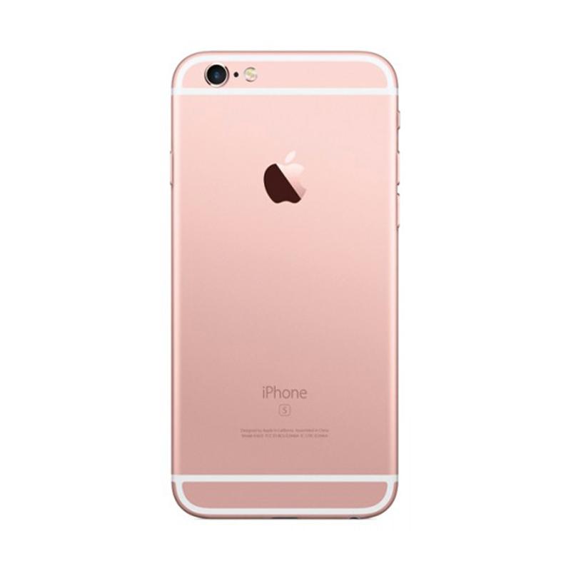 Apple iPhone 6S Plus 32Gb - New 100% chưa Active hình 2