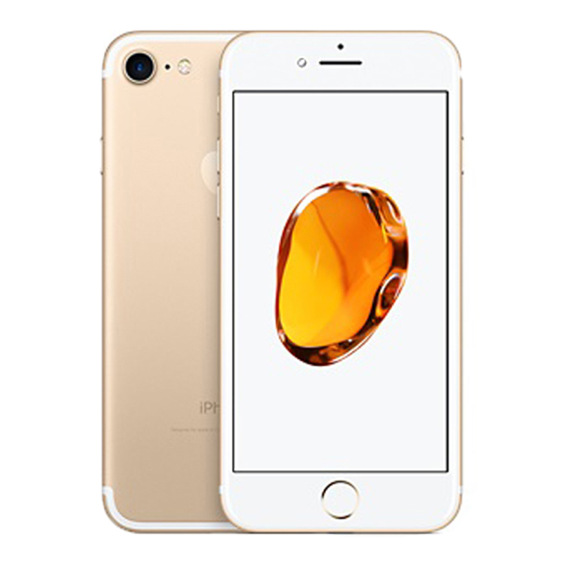 Apple iPhone 7 128Gb CPO (Certified Pre-Owned) hình 2