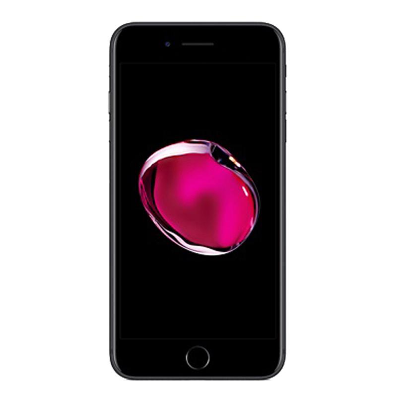 Apple iPhone 7 32Gb New 100% - Trôi bảo hành hình 0