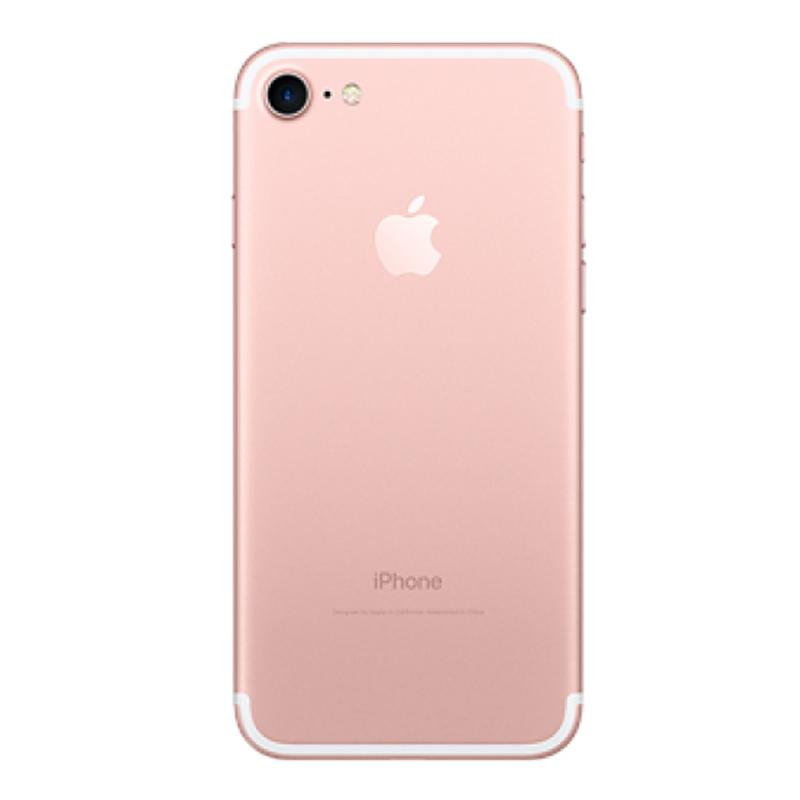 Apple iPhone 7 32Gb - New 100% chưa active hình 1