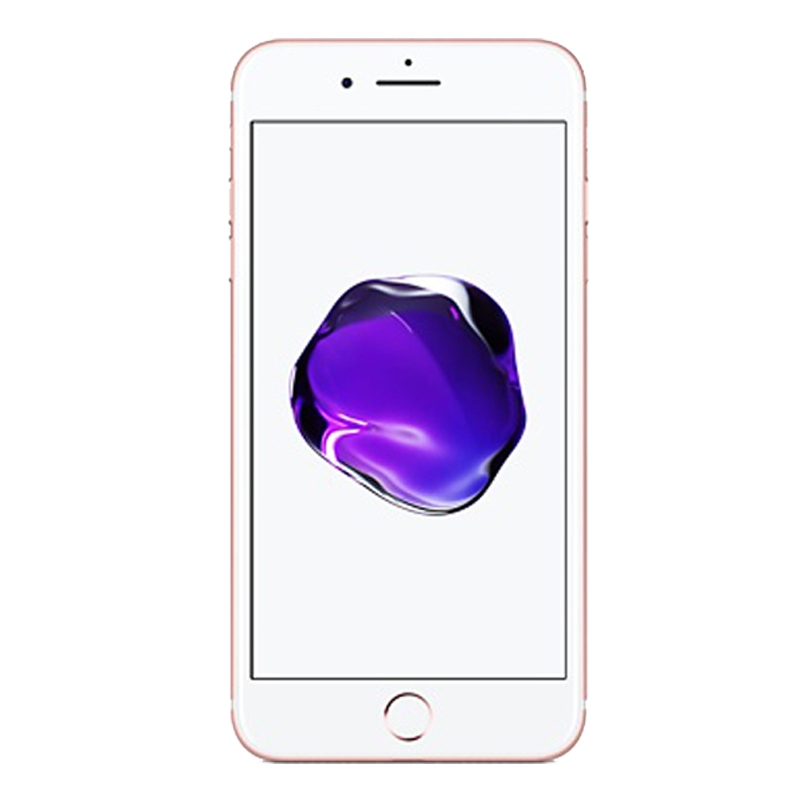 Apple iPhone 7 Plus 128Gb New 100% - Trôi bảo hành hình 0