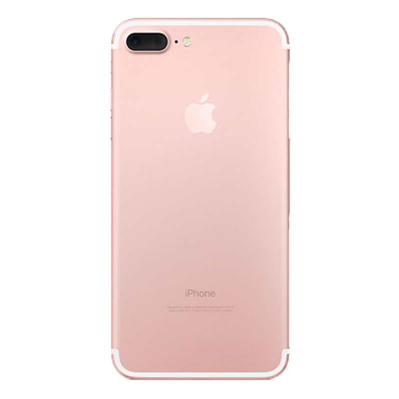 Apple iPhone 7 Plus 128Gb - New 100% chưa Active hình 1