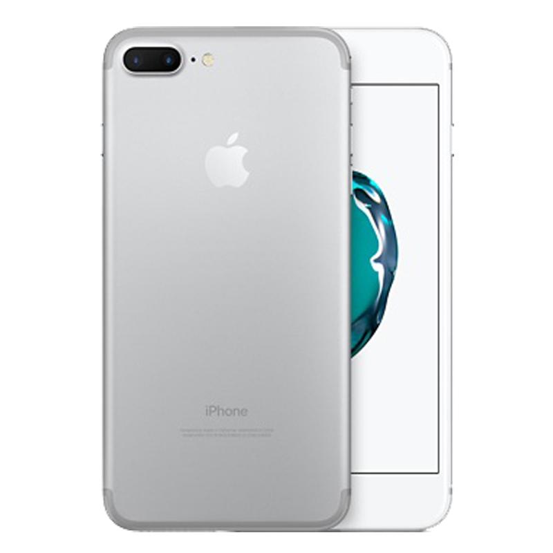 Apple iPhone 7 Plus 128Gb New 100% - Trôi bảo hành hình 3