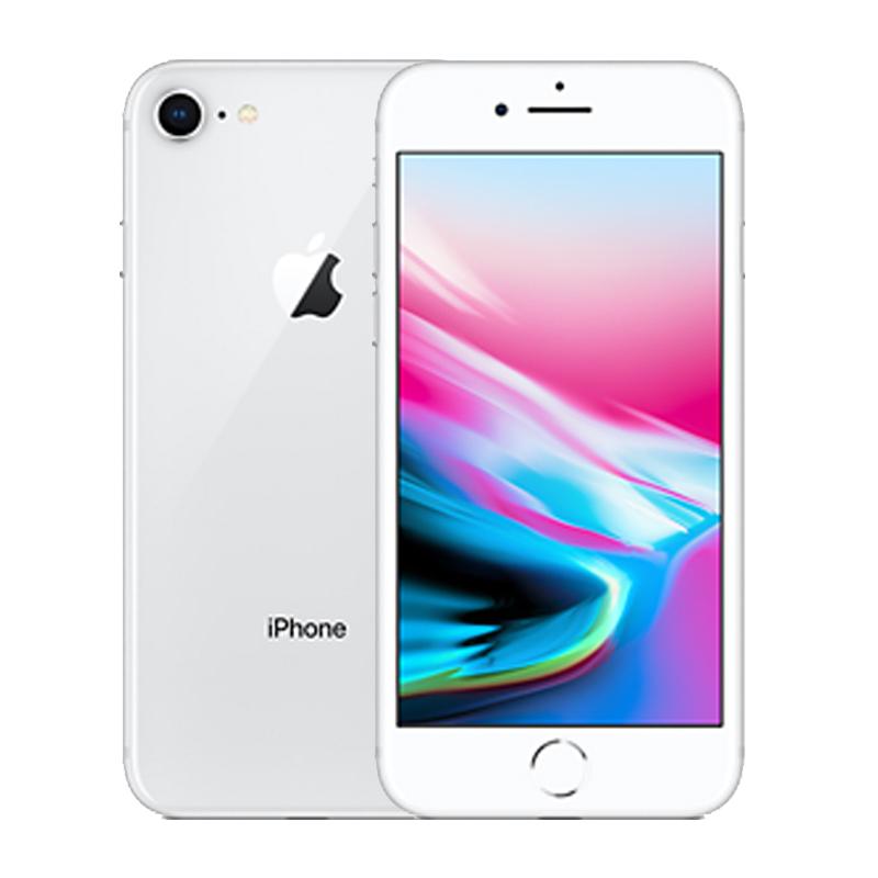 Apple iPhone 8 Plus 64Gb New 100% - Trôi bảo hành hình 2
