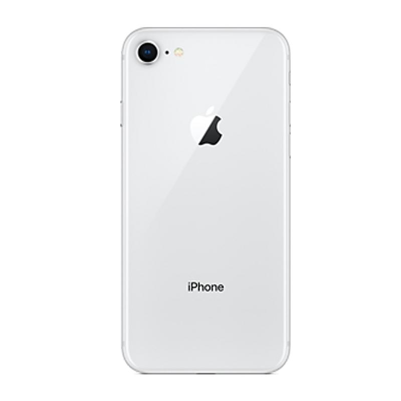 Apple iPhone 8 Plus 64Gb New 100% - Trôi bảo hành hình 1