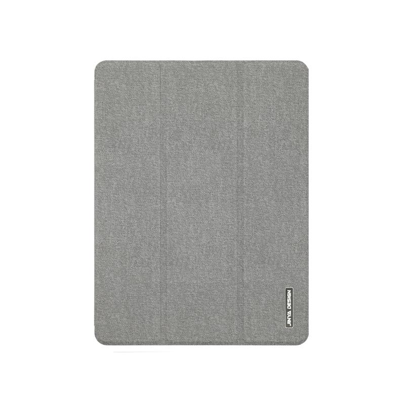 Bao da Jinya Defender New iPad 9.7 (2018) hình 0