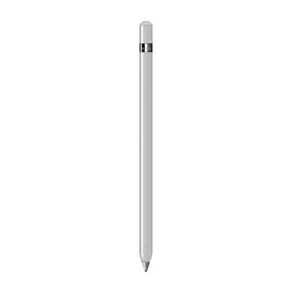 Bút cảm ứng WiWu Picasso Pad Pencil hình 0