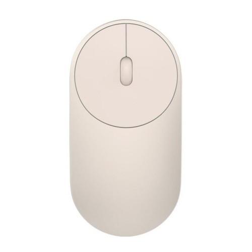 Chuột không dây Xiaomi Portable hình 0
