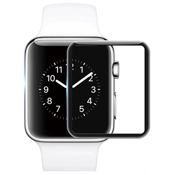 Cường lực Jinya Apple Watch 40mm hình 0