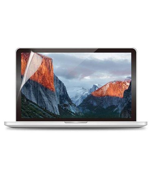 Dán màn hình Macbook Jcpal Pro 15' (2016) hình 0