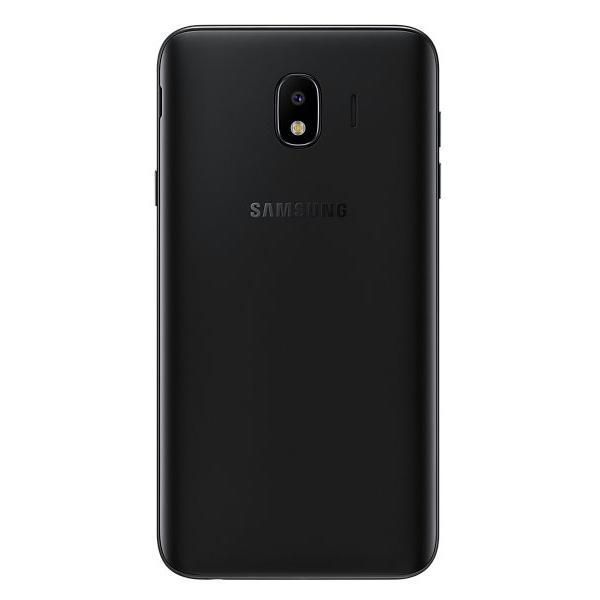Samsung Galaxy J4 2018 J400 hình 1