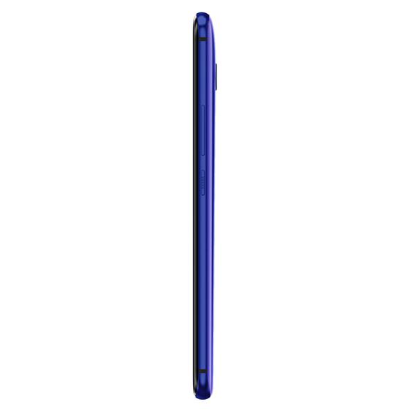 HTC U11 hình 1