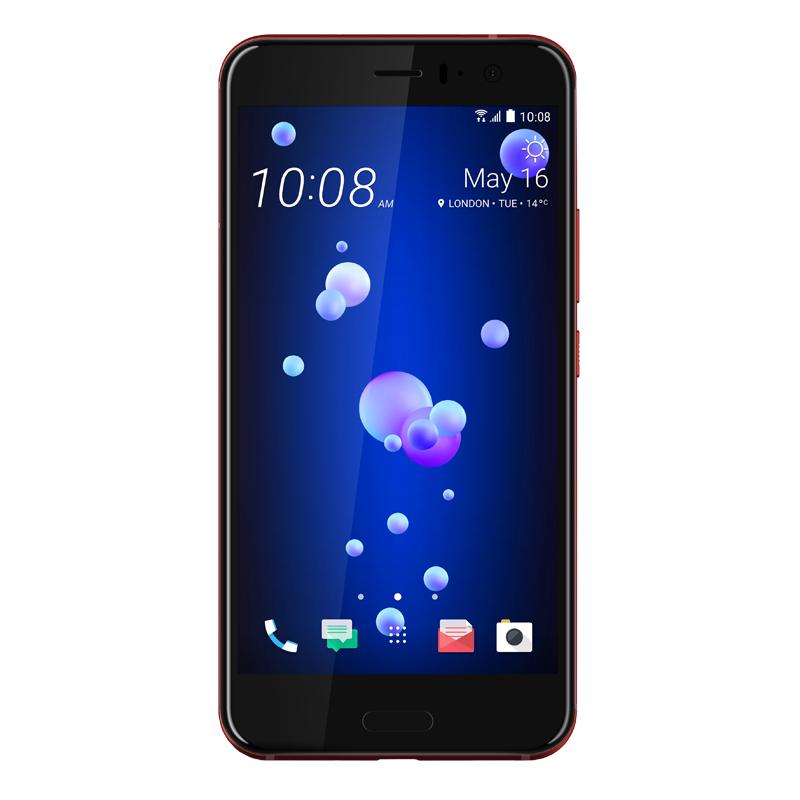 HTC U11 hình 0