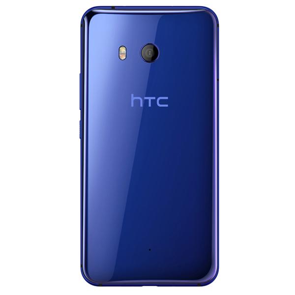 HTC U11 hình 2