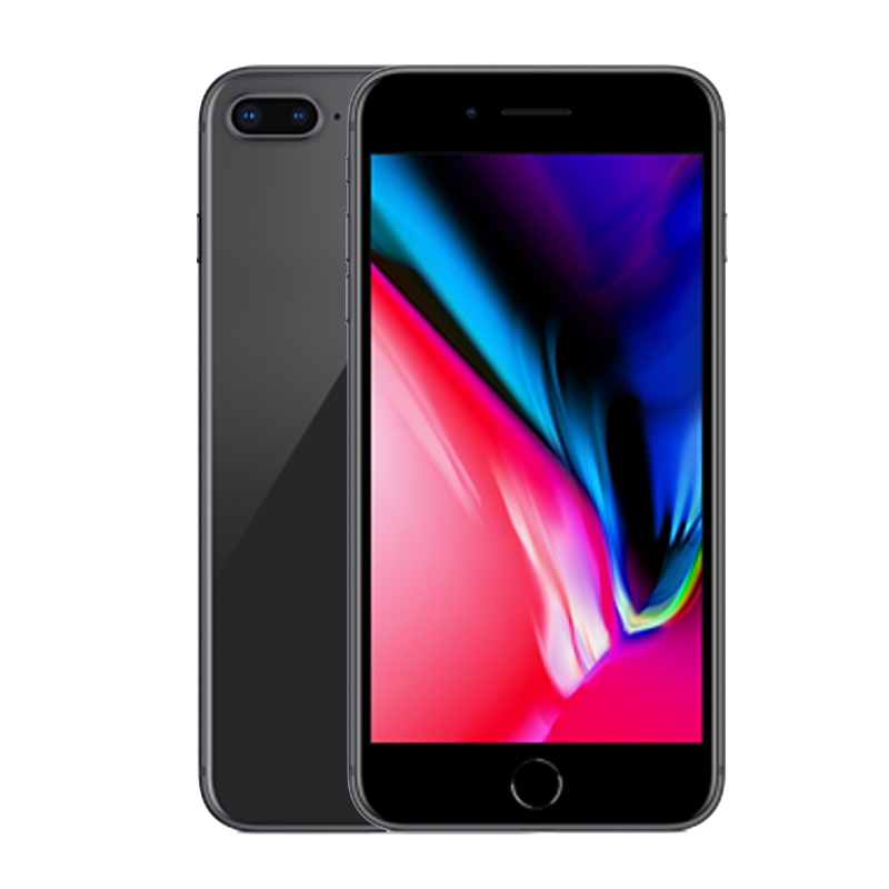 Apple iPhone 8 Plus 256Gb hình 2