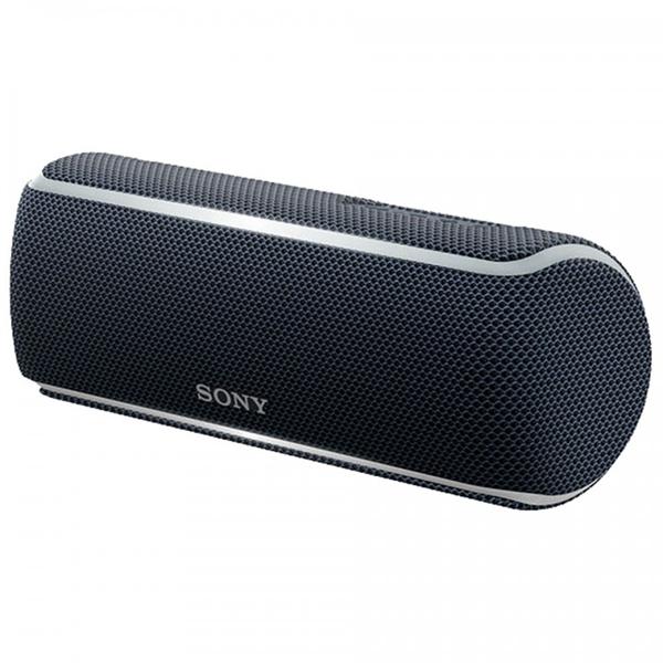 Loa Bluetooth Sony SRS-XB21 hình 0