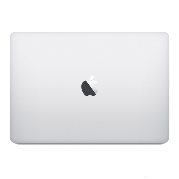 MacBook Pro 13 inch Touch Bar 2019 MV992 256GB Silver hình 3