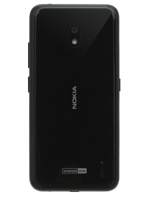 Nokia 2.2 hình 1