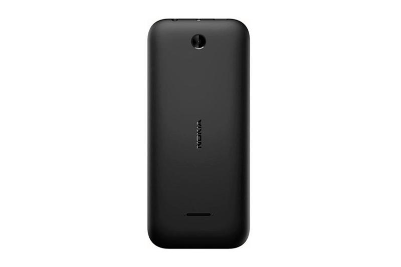 Nokia 225 Dual Sim hình 1