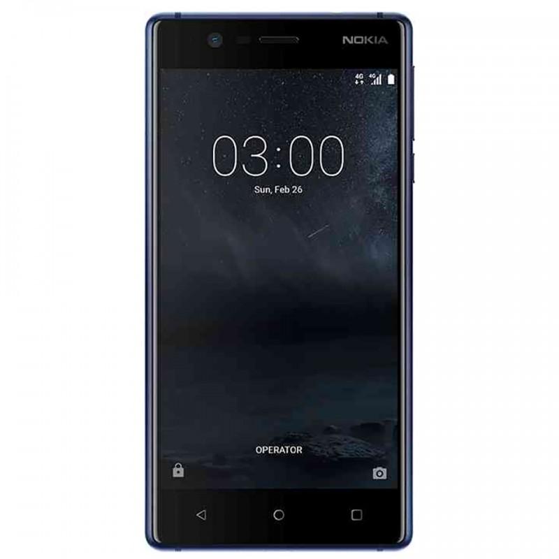 Nokia 3 hình 0