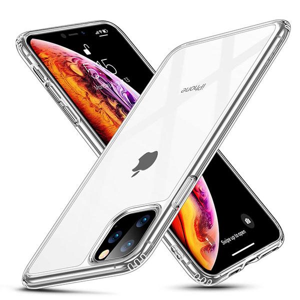 Ốp lưng ESR MiMic iPhone 11 Pro Max hình 0