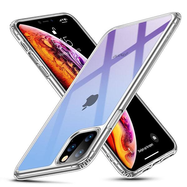 Ốp lưng ESR MiMic iPhone 11 Pro Max hình 2