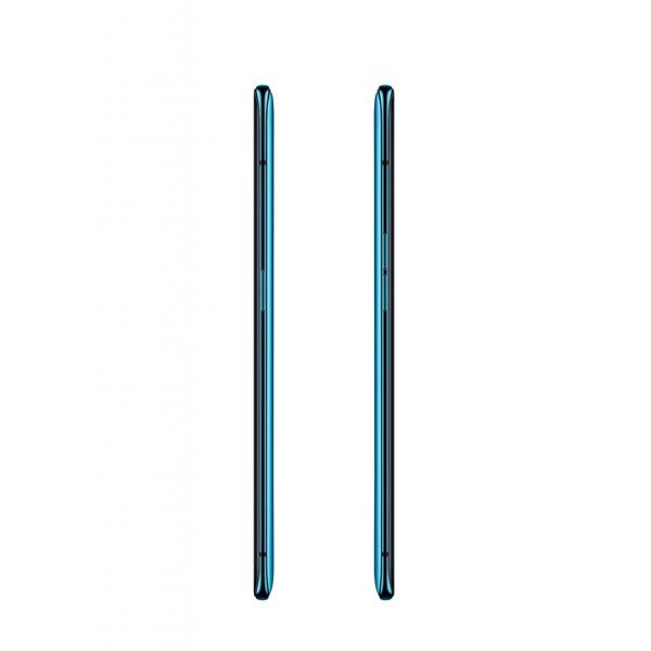 Oppo Find X 256Gb Ram 8Gb cũ 99% hình 1
