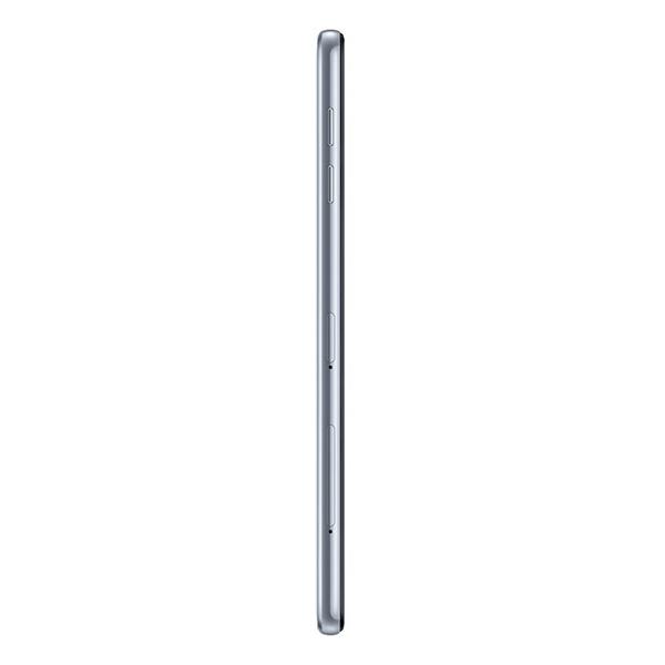 Samsung Galaxy J6 Plus 32Gb J610 hình 1