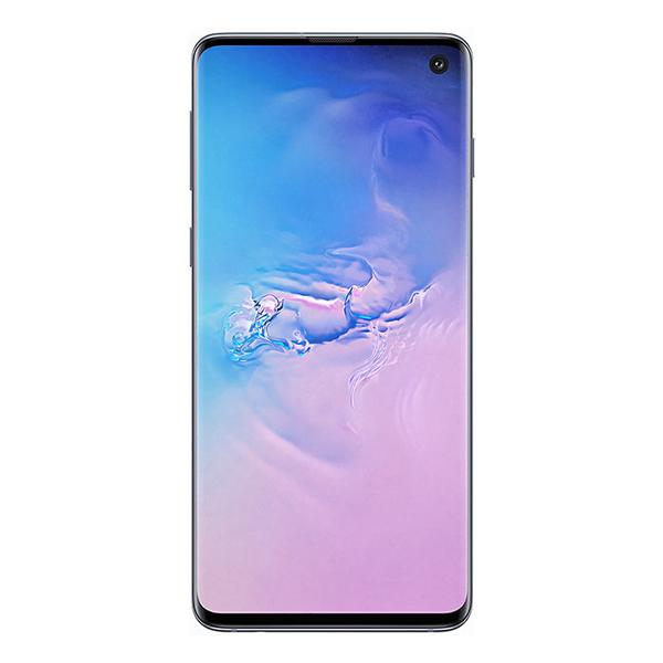 Samsung Galaxy S10 G973 hình 0