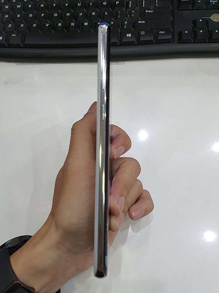 Samsung Galaxy S10 Plus 128 Gb Ram 8 Gb 99% ( 112 VVN ) hình 3