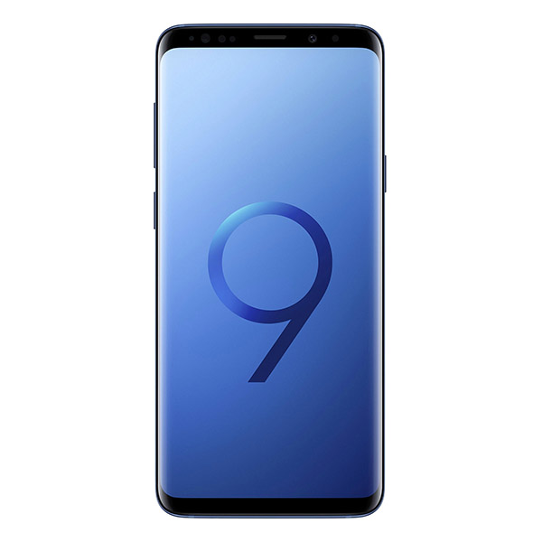 Samsung Galaxy S9 Plus 64Gb G965 Mỹ ( New 100% )