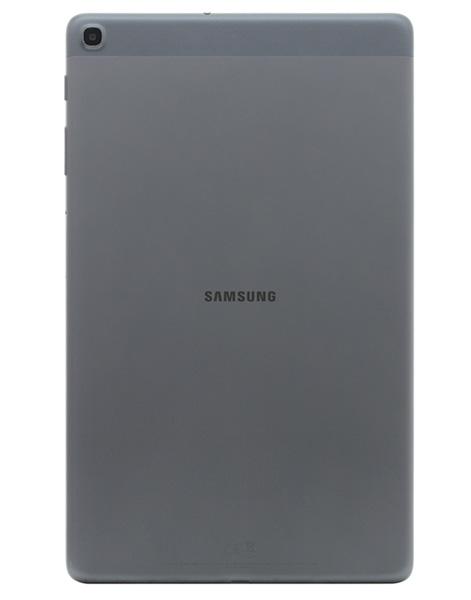 Samsung Galaxy Tab A 10.1 T515 2019 ( Đã kích hoạt ) hình 1
