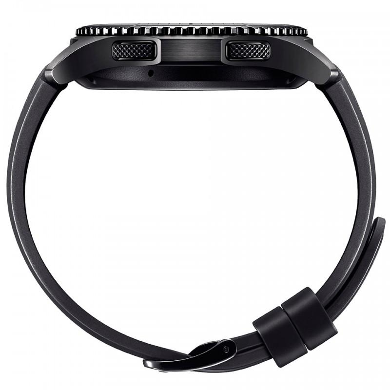 Samsung Gear S3 Frontier SM-R760 hình 4