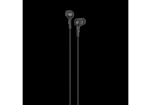 Tai nghe iFrogz không dây Audio Coda hình 2