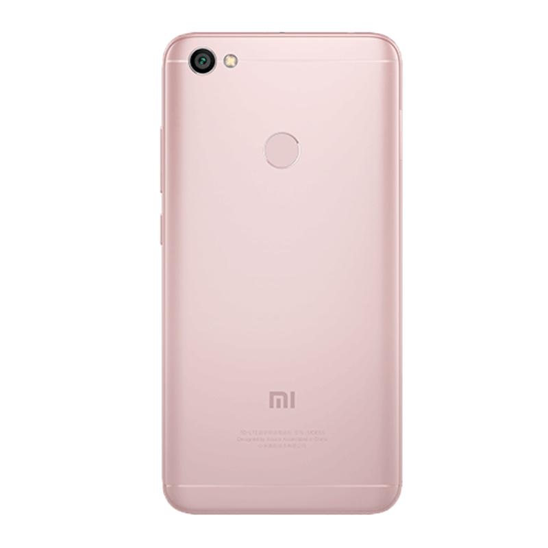 Xiaomi Redmi Note 5A Prime hình 1