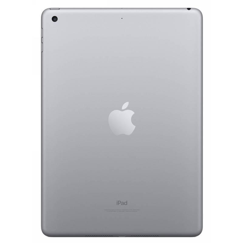 Apple iPad Gen 5 (2017) Cellular 32Gb hình 2