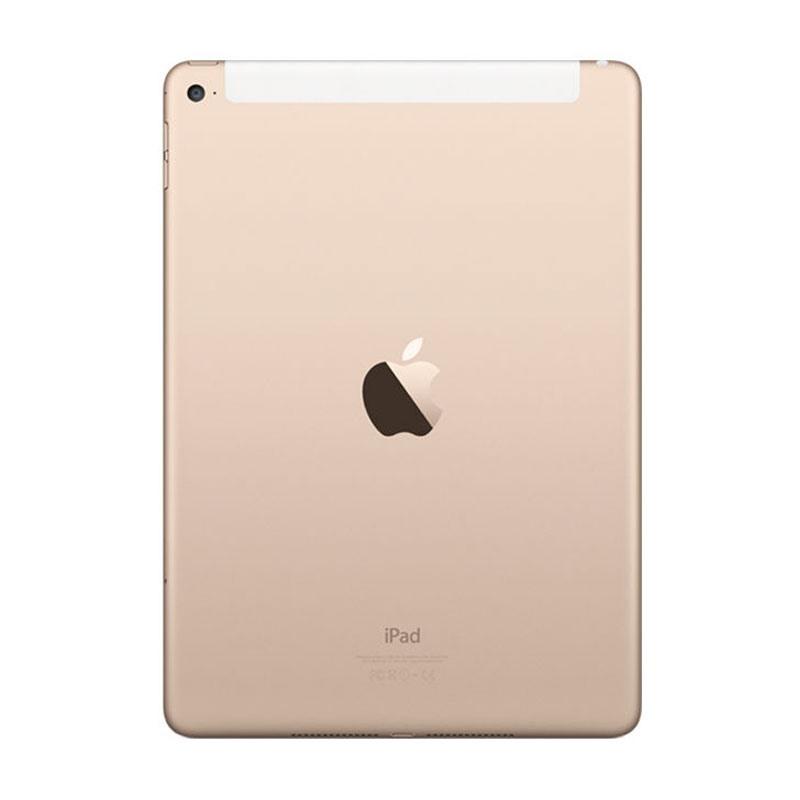 Apple iPad Gen 6 (2018) Wifi 128Gb hình 2